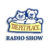 PetPlace Radio