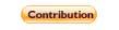 Contribution Button