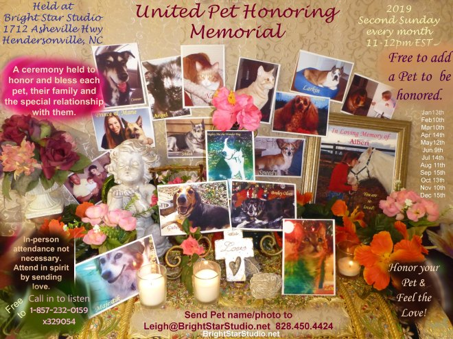 2019 united pet honoring final copy